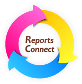 ReportsConnect for Salesforce(free)