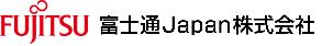 株式会社富士通マーケティング
